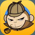 戏精大侦探app