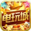 金贝棋牌手游安卓官网版下载 v1.0.0