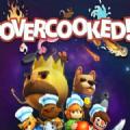 煮糊了2中文汉化手机版游戏(overcooked2) v1.0