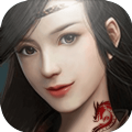 七号当铺游戏官方网站下载正式版 v5.45.128.155.0