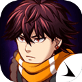 RPG纪元魔晶石手机游戏最新版下载 v1.0