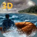 迷失群岛生存模拟器2修改版