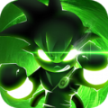龙族战士联盟手机游戏下载无限金币钻石修改版 v1.0.5.186