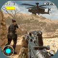 Strike Counter游戏