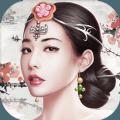 王的生活手机游戏最新安卓版官方下载地址 v1.2