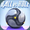球与洞手机游戏最新安卓版官方下载地址(Ball vs Hole) v1.0.8