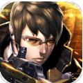 虚幻战场游戏最新安卓版官方正式下载地址 v1.7.12