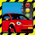 驾考模拟3D最新版