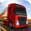 欧卡司机2018手机版游戏最新下载地址 v1.6.0