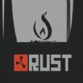 rust腐蚀手机版游戏下载国服中文版 v1.0.0