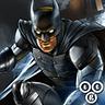 蝙蝠侠内敌修改版