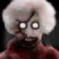 外婆2游戏