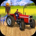 Farming Tractor Sim 2018 Pro官方