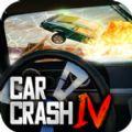 Car Crash4游戏