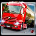 卡车模拟器欧洲2修改版