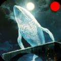 巨鲲幻境官网版