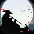 放置江湖1.6游戏官方网站下载正式更新版