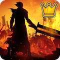 死亡之影黑暗骑士修改版