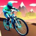 BMX特技赛车安卓版
