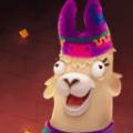 冒险骆驼官网版游戏