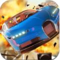 豪华汽车驾驶安卓官方版游戏下载 v1.1.0