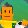 Soccer Tactics游戏