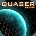 Quaser One 苹果IOS版