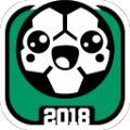 颠球锦标赛2018安卓版游戏下载(Soccer juggling champion 2018) v1.3