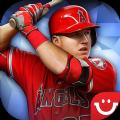 MLB9局职棒18安卓版