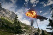 在战地5火热之际来回顾一下COD历史上最经典的游戏巨作[多图]