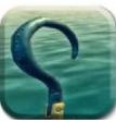 木筏求生2手机游戏最新正版下载 v1.7