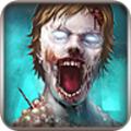 zombiedead安卓版