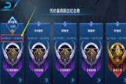 王者荣耀S12赛季七月前后开启:兑换商店6月5日永久结束兑换[多图]