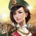 帝国征途手游