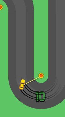 绳索漂移安卓版图2