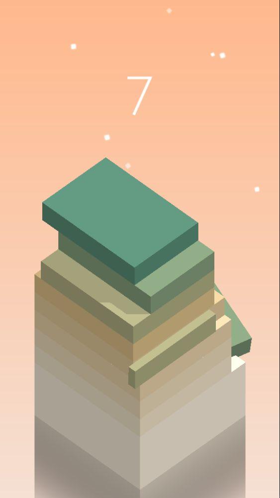 三维积木手机游戏最新版图2: