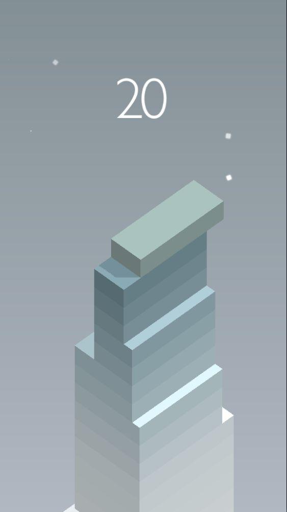 三维积木手机游戏最新版图4: