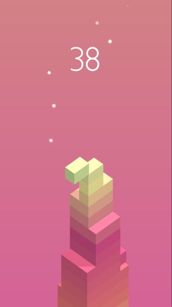三维积木手机游戏最新版图5: