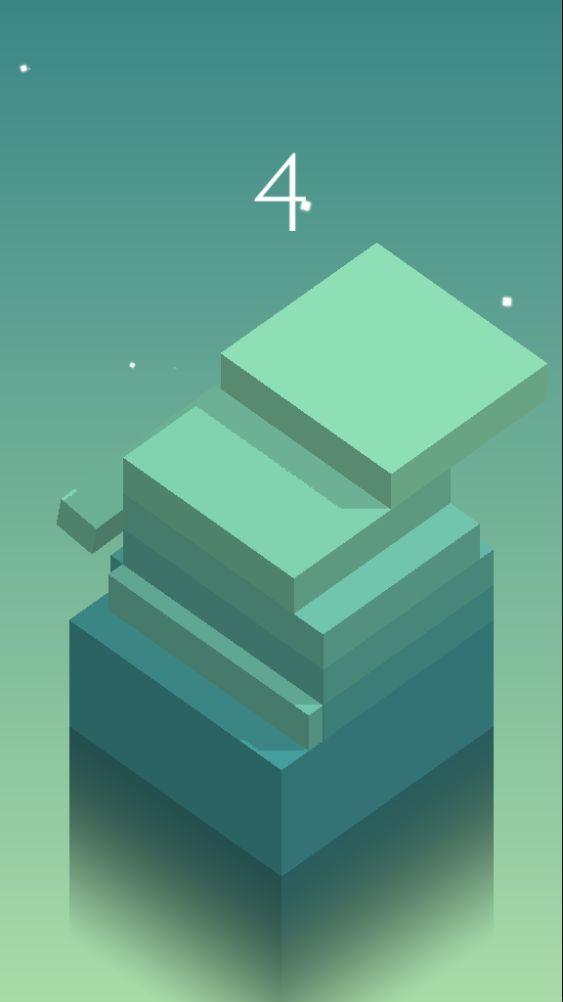 三维积木手机游戏最新版图3: