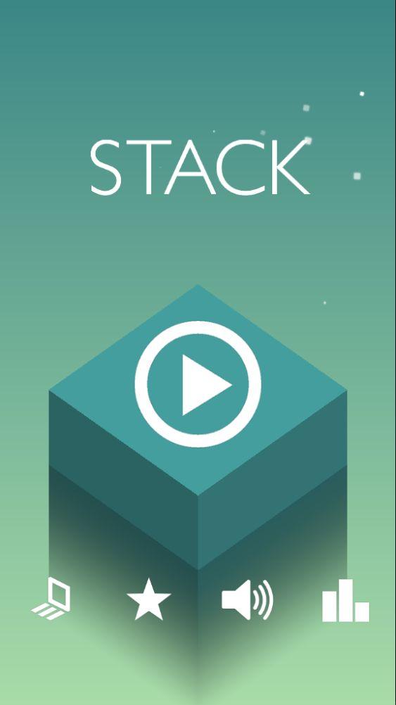 三维积木手机游戏最新版图1: