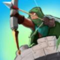王国保卫战最终防线安卓官方版游戏下载 v1.3.3