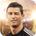 足球梦之队游戏官方网站下载最新版