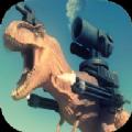 Beast Battle Simulator手机版