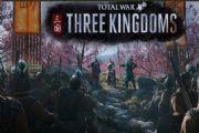 《全面战争:三国》E3展即将公布最新内容:简体中文字幕CG预告说明[多图]