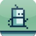 机器人奔跑安卓版
