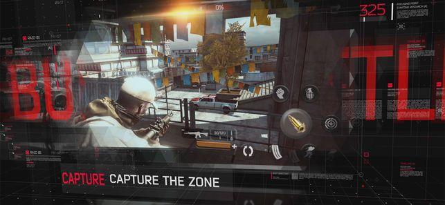 Bullet Battle官方网站下载正版游戏最新版图2:
