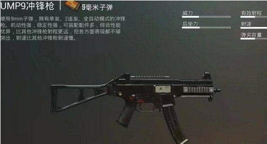 蓝洞官方承认SKS是绝地求生吃鸡之王:M416跌落最新枪械排行![多图]图片3