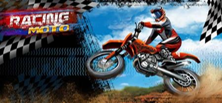 摩托车游戏合集