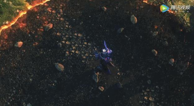 光明大陆死灵骑士什么时候出?死灵骑士上线时间预告[多图]图片4