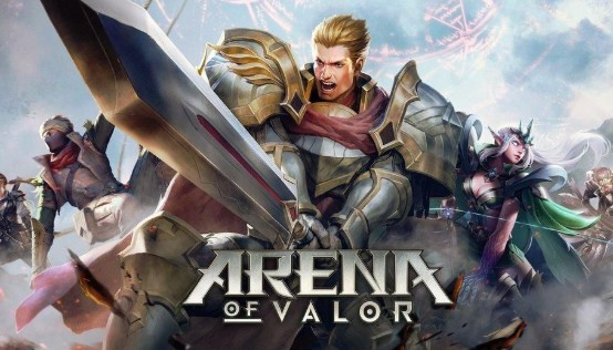 王者荣耀国际版E3上开设展位:腾讯携手雷蛇、ESL共同参展[多图]